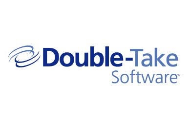double_take_logo