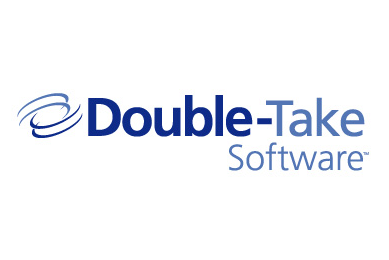 double_take_logo