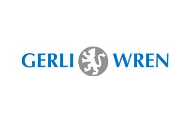 gerli_logo