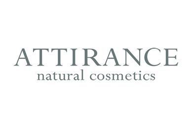 attirance_logo