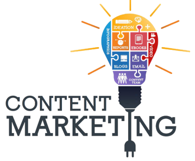 content marketing outsourcing