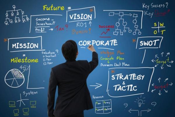 Business advice tips